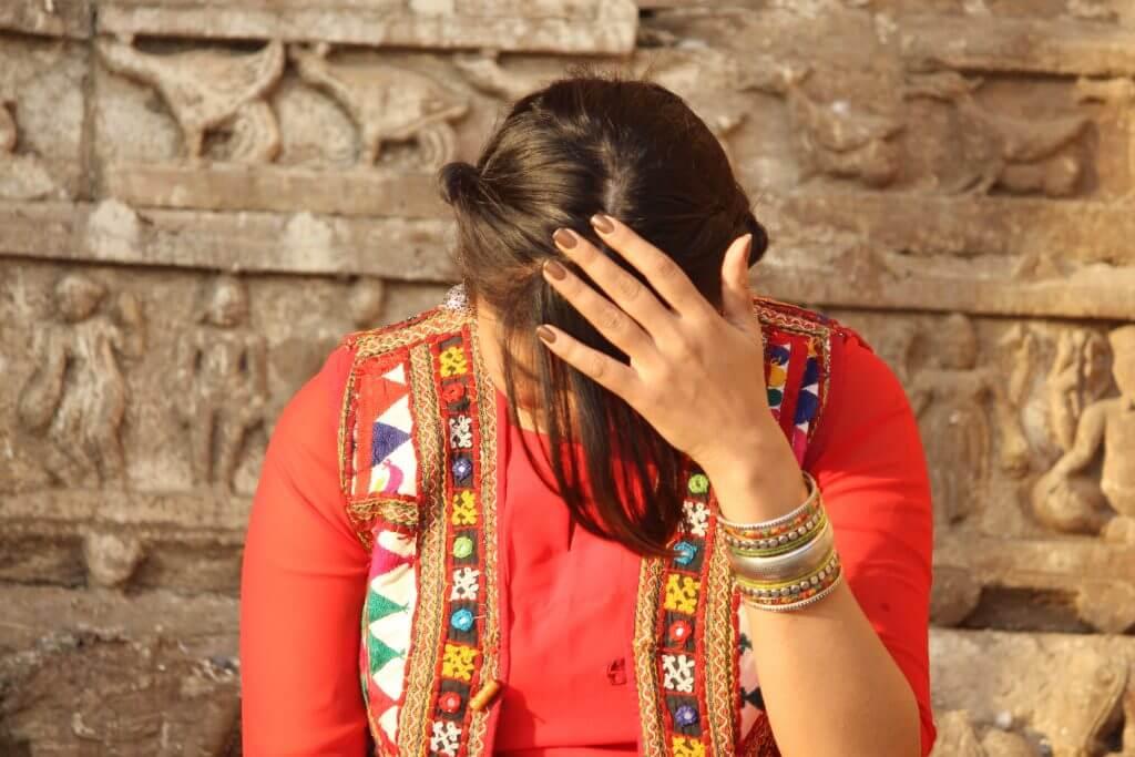 ethnic outfits keshoraipatan