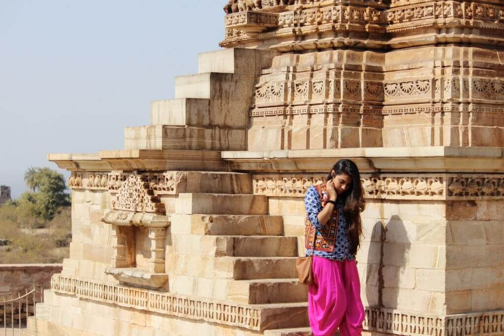 ethnic-outfits-chittorgarh